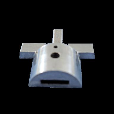 CNC-Senkerodieren
